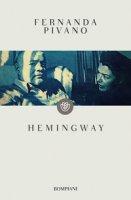 Hemingway - Pivano Fernanda