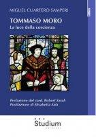 Tommaso Moro - Miguel Cuartero Samperi