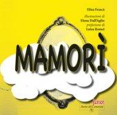 Mamorì - Frascà Elisa