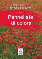 Pennellate di colore - Battaglioli Eridano