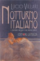 Notturno italiano - Lucio Villari