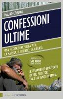 Confessioni ultime - Mauro Corona