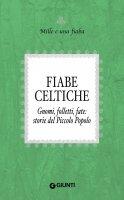 Fiabe celtiche - AA. VV.