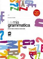 La mia grammatica - Francesco Gentile
