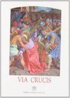 Via Crucis - Camillo Ruini