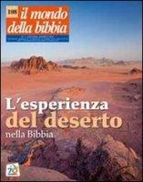 Il mondo della Bibbia (2011) - vari Autori