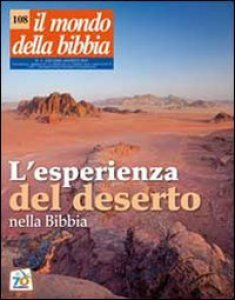 Copertina di 'Il mondo della Bibbia (2011)'