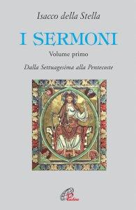 Copertina di 'I sermoni. Dalla Settuagesima alla Pentecoste'