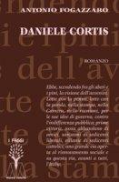 Daniele Cortis - Fogazzaro Antonio