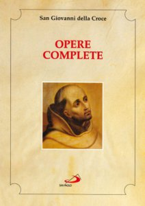 Copertina di 'Opere complete'