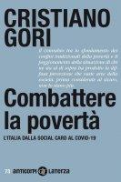 Combattere la povertà - Cristiano Gori