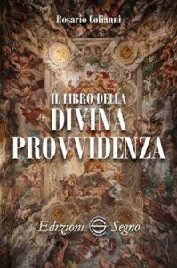 Copertina di 'Il libro della Divina Provvidenza'