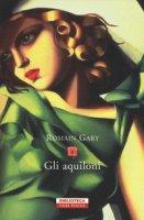 Gli aquiloni - Gary Romain