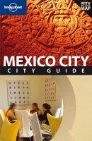 Mexico city - Schechter Daniel C., Quintero Josephine