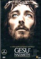 Gesù di Nazareth (2 dvd) 273'