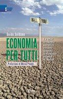Economia per tutti - Soldano Guido
