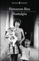 Nostalgia - Rea Ermanno