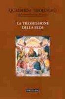 Quaderni Teologici del Seminario di Brescia - AA.VV