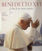 Benedetto XVI - Israely Jeff - Giansanti G.