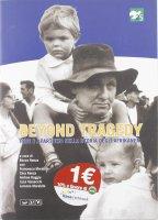 Beyond tragedy. Fede e apartheid nella storia degli afrikaner