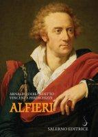 Alfieri - Arnaldo Di Benedetto, Vincenza Perdichizzi