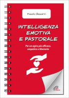 Intelligenza emotiva e pastorale