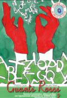 Guanti rossi. Con 2 DVD vol.2 - Nicole Vian , Pietro Celo