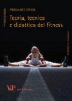 Fitness: stile di vita, educazione al movimento - Cereda Ferdinando