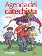Agenda del catechista