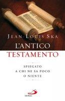 L' Antico Testamento - Ska Jean-Louis