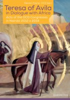 Teresa of Avila in Dialogue with Africa