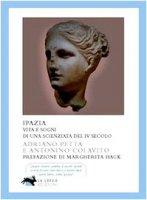 Ipazia - Petta Adriano, Colavito Antonino