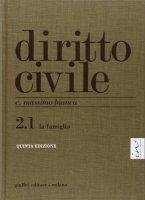 Diritto civile - Bianca Cesare M.