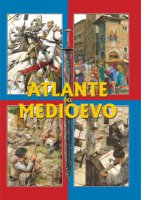 Atlante del Medioevo - Duè Andrea