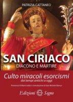 San Ciriaco - Patrizia Cattaneo