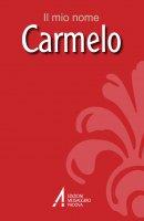 Carmelo - Lazzarin Piero, Fillarini Clemente