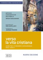 Verso la vita cristiana - P. Sartor