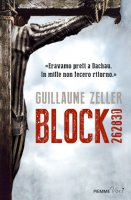 Block 262830 - Guillaume Zeller