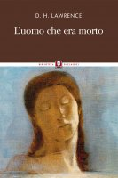 L' uomo che era morto - David H. Lawrence