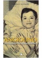 Angiolino - Domenico Mondrone