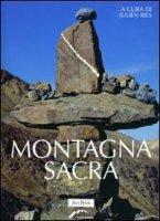 Montagna sacra - AA. VV.