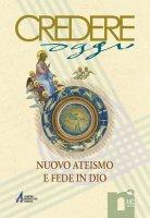 Ateismo e responsabilit� dei cristiani: riflessioni a partire dalla Gaudium et spes - Ghedini Francesco