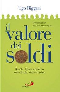Copertina di 'Il valore dei soldi'