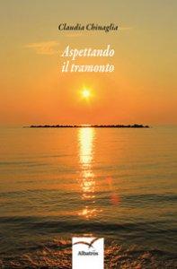Copertina di 'Aspettando il tramonto'