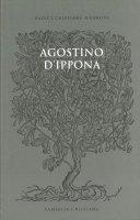 Agostino d'Ippona. Invito alla lettura