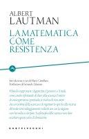 La matematica come resistenza - Albert Lautman