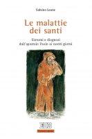 Le malattie dei santi - Salvino Leone