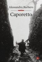 Caporetto - Barbero Alessandro