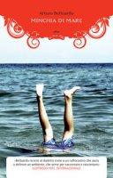 Minchia di mare - Belluardo Arturo