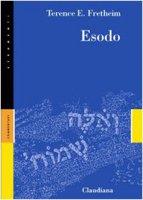Esodo - Fretheim Terence E.